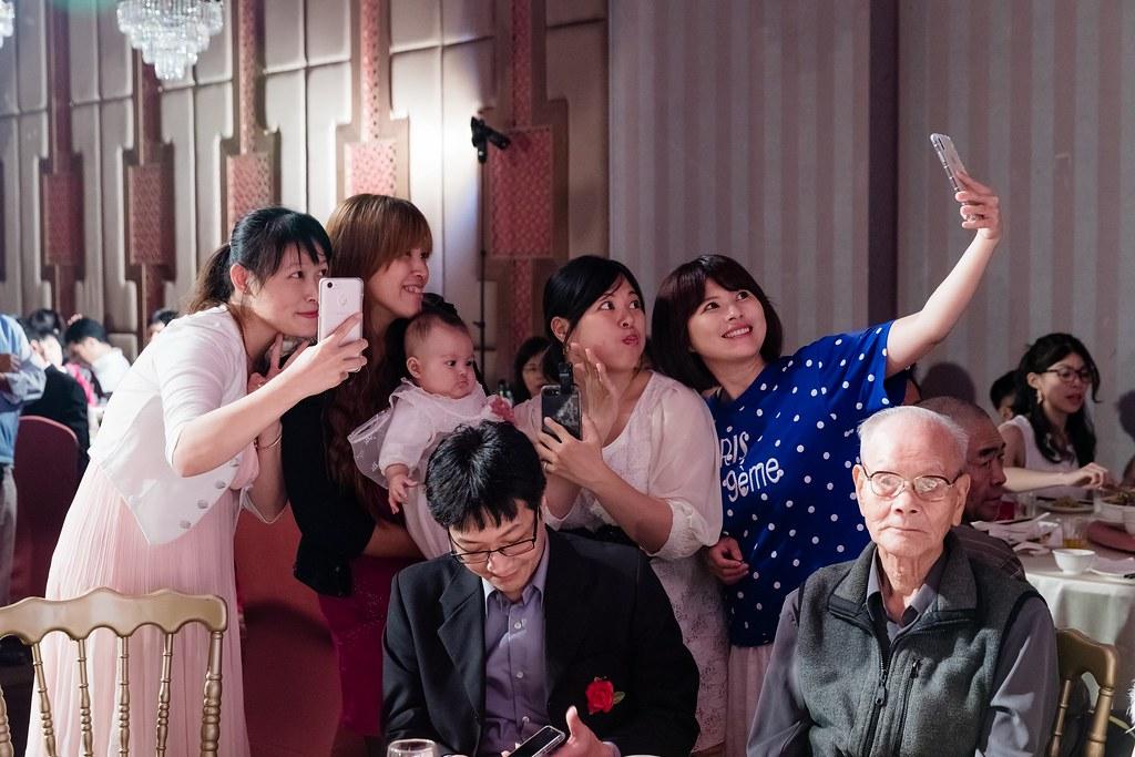 彥鈞&倩玉、訂結_0686