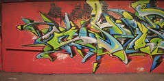 CHIPS CDSK SMO A51 DVK (CHIPS SMO CDSK A51) Tags: chips cds cdsk chipscdsk chipsgraffiti chipscds c chipslondongraffiti chipsspraypaint chipslondon chips4d chips4thdegree chipscdsksmo4d chipssmo cc cans chipsimo communitygarden chip cg cccùc