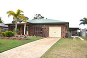 5 Rankin Court, Armstrong Beach QLD