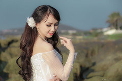 IMG_5355 (anhuy.wedding) Tags: linh vy