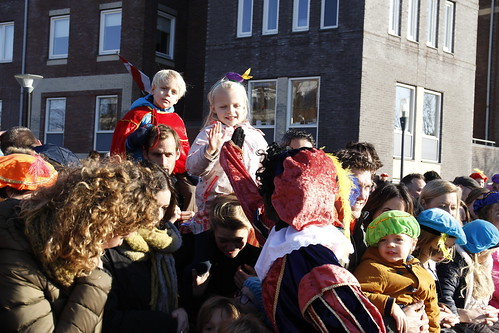 "Intocht Sinterklaas by Remko Schotsman <a style=""margin-left:10px; font-size:0.8em;"" href=""http://www.flickr.com/photos/44627450@N04/45193391025/"" target=""_blank"">@flickr</a>"