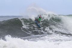 Oneill Massin (Ricosurf) Tags: 2018 qualifyingseries qs63 qs10k 10 000 surf surfing worldsurfleague wsl triplecrown vtcs haleiwa hawaiianpro action round3 heat13 oneillmassin haleiwaoahu hawaii usa