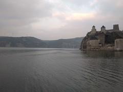 Golubac (jecadim) Tags: golubac fortress tvrdjava serbia srbija dunav danubius