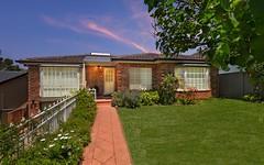 750 Merrylands Road, Greystanes NSW