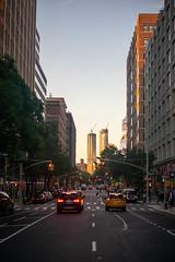 Fall in NYC (doug.belliveau) Tags: fall nyc newyorkcity photography nikon