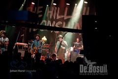 Hillbilly Moonshiners181201- MaastrichtHBM_3027WEB