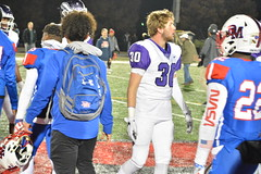 REM_1662 (GonzagaTDC) Tags: dematha v wcac championship 111818 tm gonzaga college high school football