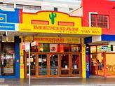 306 Oxford Street, Bondi Junction NSW