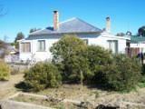 102 High Street, Warialda NSW