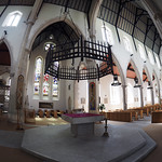 church interior thumbnail