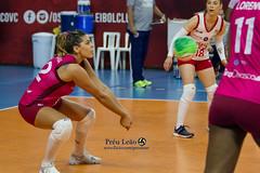 Audax Osasco x Hinode Barueri (Préu Leão) Tags: volleyball vôlei volley sports superliga skowronska polska brasil esportes tm7sports
