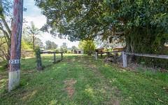 2348 Clarence Way, Upper Copmanhurst NSW