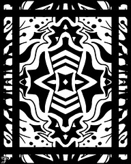 Abstract_Comedy_01 (photoshopflair) Tags: art design drawing illustration abstract abstractionism abstraction abstractionist cool nice comedy window backgroundart background bg conceptdesign