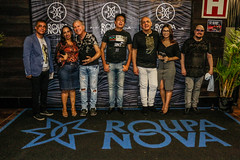 "Belém - 01/12/2018 • <a style=""font-size:0.8em;"" href=""http://www.flickr.com/photos/67159458@N06/45464275064/"" target=""_blank"">View on Flickr</a>"