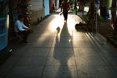 (gato-gato-gato) Tags: 35mm asph batumi georgia iso400 ilford ls600 leica leicamp leicasummiluxm35mmf14 leicasummiluxm35mmf14asph mp messsucher noritsu noritsuls600 strasse street streetphotographer streetphotography streettogs summilux wetzlar analog analogphotography aspherical believeinfilm black classic film filmisnotdead filmphotography gatogatogato gatogatogatoch homedeveloped manual mechanicalperfection rangefinder streetphoto streetpic tobiasgaulkech white wwwgatogatogatoch adjara georgien ge manualfocus manuellerfokus manualmode strase onthestreets mensch person human pedestrian fussgänger fusgänger passant travel adventure tbilisi borjomi bordschomi anaklia kaukasus abchasia blacksea