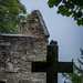 Blair Castle 2017 - 2143.jpg