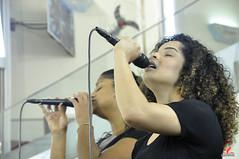 QUINTA FEIRA DA VITÓRIA 06-11-2018-4