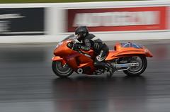Turbo Busa_3742 (Fast an' Bulbous) Tags: bike biker moto motorcycle motorsport fast speed acceleration drag strip race track nikon d7100 gimp santapod