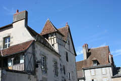 img_3670_16302588542_o (drietwin) Tags: 2012 frankrijk vakantie2012