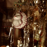 Der Igel wünscht frohe Weihnachten thumbnail