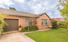 63 Anson Street, Orange NSW