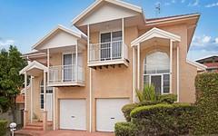 2/11 - 13 Colville Street, Flinders NSW