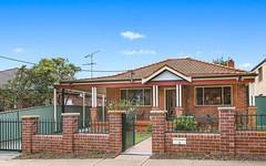 3 Waratah Street, Oatley NSW