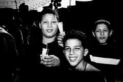 19 (salah.mohsen) Tags: mowaled egypt blackandwhite story