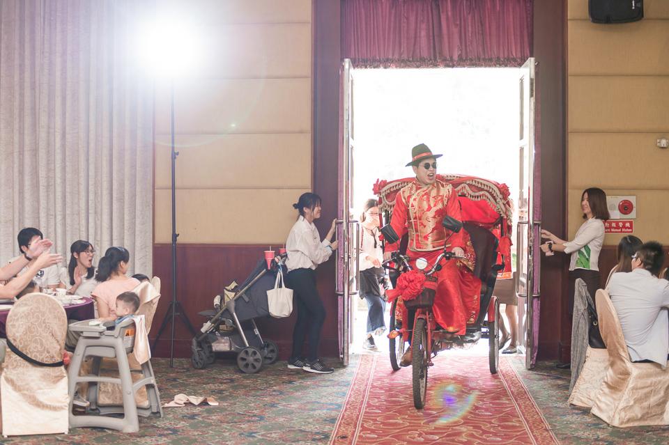婚攝 雲林劍湖山王子大飯店 員外與夫人的幸福婚禮 W & H 115