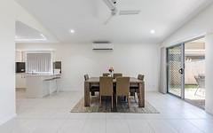 55 Grafton Street, Goulburn NSW