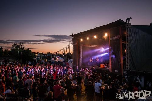 Schippop 45749522432_c76fb6a299  Schippop | Het leukste festival in de polder