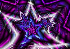 109: Polarstern (Jo&Ma) Tags: fractalsgrp fractal fractalart computergraphics nature organic selbstähnlichkeit expandingsymmetry selfsimilar illustration iteration mathematics imaginärezahlen computerbasedmodelling geometric patterns
