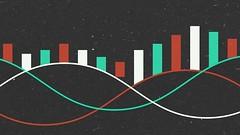 Tom B. - Someday - Armada Subjekt #YouTube #ArmadaSubjekt #LuigiVanEndless #House #HouseMusic #MusicHouse #Videos #News #Lives #ElectronicMusic #Reviews #Music #Sessions https://youtu.be/7RxKbuuEem4 Tom B. - Someday ▶ https://ARSBJKT071.lnk.to/SomedayYA S (LuigiVanEndless) Tags: facebook youtube luigi van endless música electrónica noticias videos eventos reviews canales news
