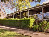 Apartment 2069 John Street, Camden NSW