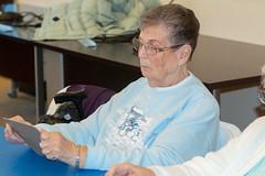 Veterans-Seniors-2018-83