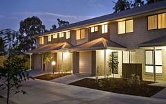 32 Seladon Avenue, Wallsend NSW