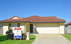 Lot 13 Hayes Crescent, Junee NSW