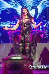 nightwish-max-schmeling-halle-berlin-05-11-2018-01