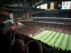 20181111-180341-040 (JustinDustin) Tags: 2018 atlutd atlanta atlantaunited eventvenue ga georgia mls mercedesbenzstadium middlegeorgia northamerica soccer sports stadium us usa unitedstates year