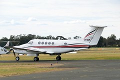 800_5086 (Lox Pix) Tags: australia aircraft airport airshow aerobatics airplane aerobatic nsw temora warbird warbirdsdownunder 2018 loxpix ga hercules