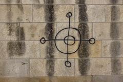 Córdoba (::ErWin) Tags: córdoba spanien es