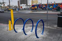 Graffiti, Murals & Public Art in Downtown Las Vegas (Fremont Street) (@CarShowShooter) Tags: geo:lat=3616805031 geo:lon=11513840604 geotagged lasvegas lasvegasdowntown nevada unitedstates usa 18200 18200mm a6500 abstractart art city cityoflasvegas cityscene cityscape clarkcounty clarkcountynevada clarkcountynv downtownlasvegas feet fremont fremontdistrict fremontdistrictlasvegas fremontstreet fremontstreetexperience fremontstreetlasvegas graffiti lasvegasattraction lasvegasgraffiti lasvegasnv lasvegasphotography lasvegaspublicart lasvegassights lasvegasstreetart lasvegasstreetphotography lasvegasstreets lasvegasstrip lasvegasvacation model mural murals nevadatourism portrait publicart scenic sightseeing sincity sony sonya6500 sonyalpha6500 sonye18200mmf3563oss sonymirrorless sonyα6500 spraypaint street streetart streetphotography streetscape tourism touristattraction travel travelphotography urban vacationphoto vegasstrip wallart sonyflickraward