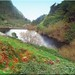 La Gomera 2018 - Stausee (water reservoir)