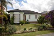 63 Avon Road, North Ryde NSW