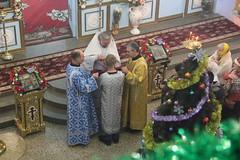 2019.01.07 Рождество Христово (67)