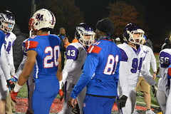 REM_1657a (GonzagaTDC) Tags: dematha v wcac championship 111818 tm gonzaga college high school football