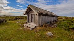 Jurmo Island, Finland. (Esa Suomaa) Tags: esasuomaa jurmo finland suomi saaristo öar autumn scandinavia europe olympusomd