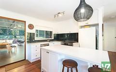 13 Kentia Close, Taree NSW