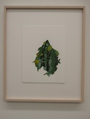 Irene Kopelman, a solo exhibition (M_Strasser) Tags: rotterdam olympus olympusomdem1 holland netherlands