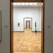 Kunstmuseum Basel, 27. Januar 2019